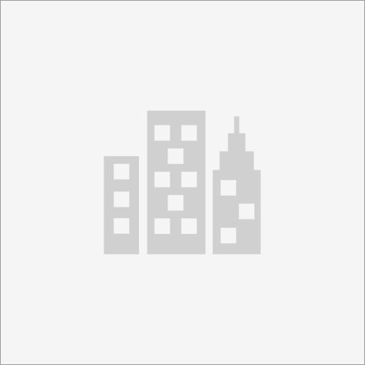 TreasuryONE (Pty) Ltd